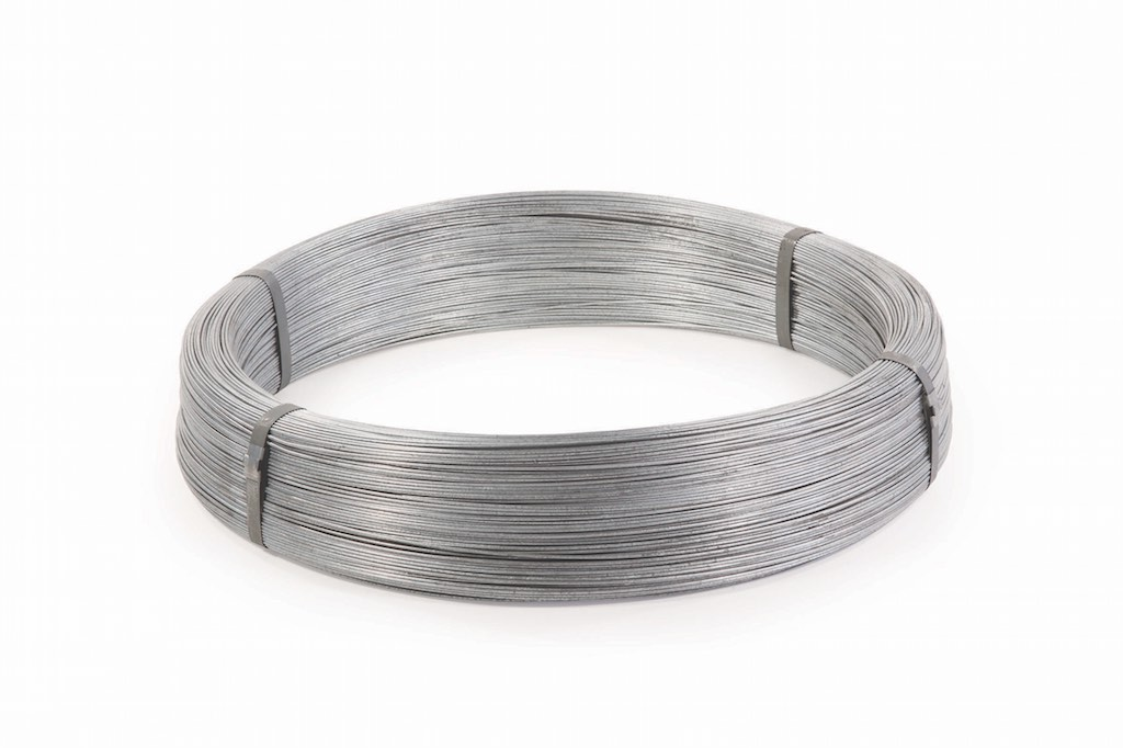 Fagaly Feed | Tarter HEAVY-DUTY CLASS 3 ELECTRIC FENCE WIRE